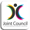 Joint Council on International Children's Services